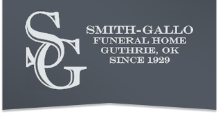 Smith-Gallo Funeral Home